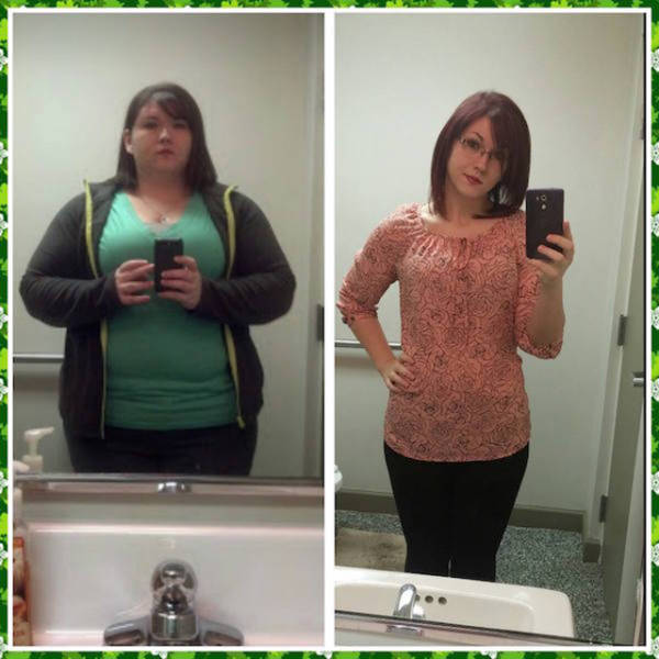 these_fantastic_body_makeover_prove_that_you_can_do_anything_you_put_your_mind_to_640_27