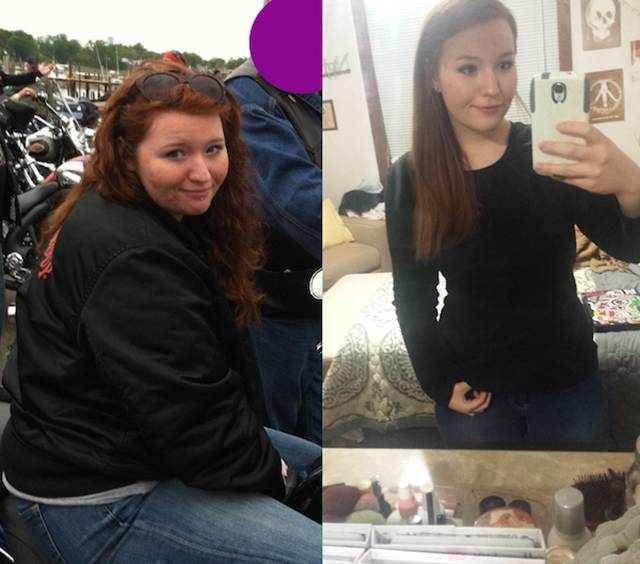 these_fantastic_body_makeover_prove_that_you_can_do_anything_you_put_your_mind_to_640_28