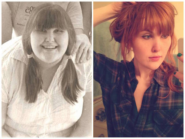 these_fantastic_body_makeover_prove_that_you_can_do_anything_you_put_your_mind_to_640_32