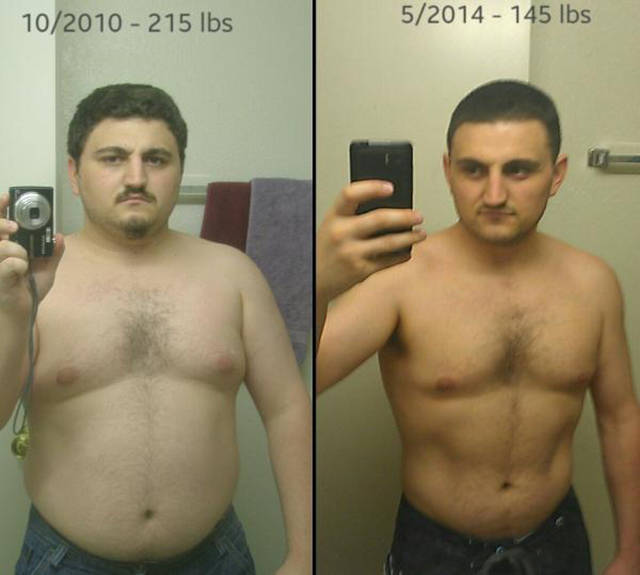 these_fantastic_body_makeover_prove_that_you_can_do_anything_you_put_your_mind_to_640_33
