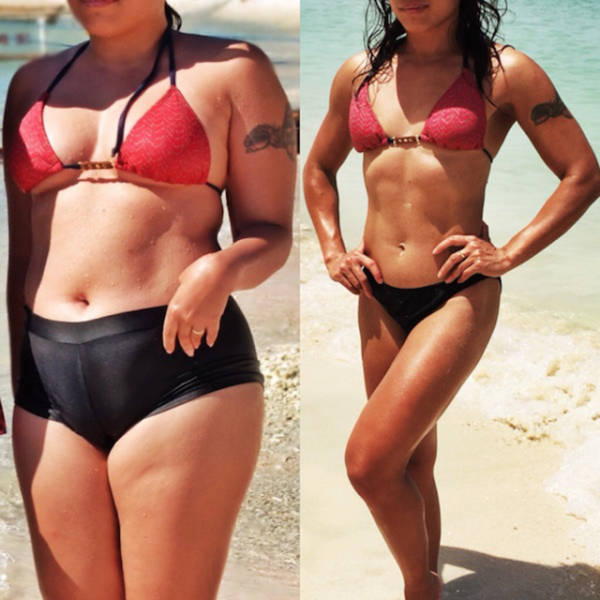 these_fantastic_body_makeover_prove_that_you_can_do_anything_you_put_your_mind_to_640_34