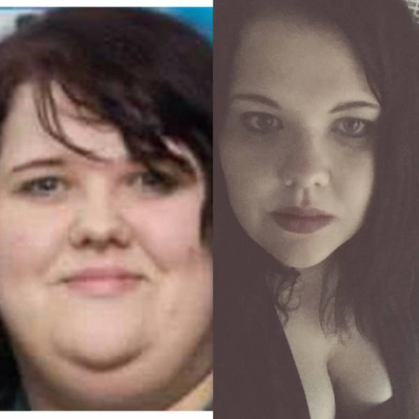 these_fantastic_body_makeover_prove_that_you_can_do_anything_you_put_your_mind_to_640_35