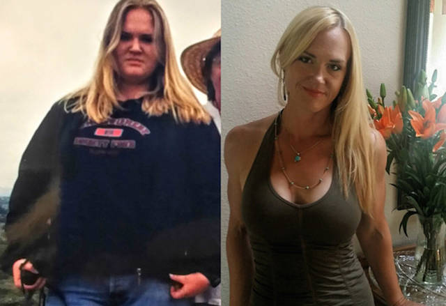 these_fantastic_body_makeover_prove_that_you_can_do_anything_you_put_your_mind_to_640_37