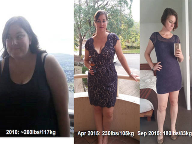 these_fantastic_body_makeover_prove_that_you_can_do_anything_you_put_your_mind_to_640_39