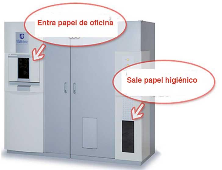 toilet_paper_machine1