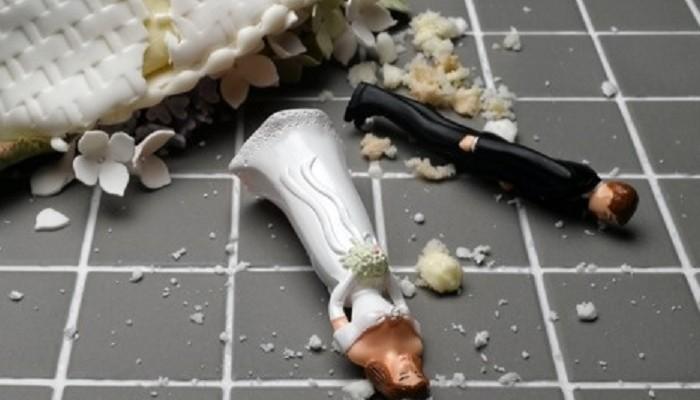un-hombre-dejo-de-pagar-la-boda-de-su-hijastra-al-ultimo-minuto-por-una-dolorosa-razon-700x400