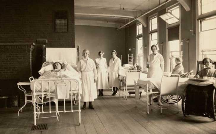 vintage-nurses-in-boston-600x372