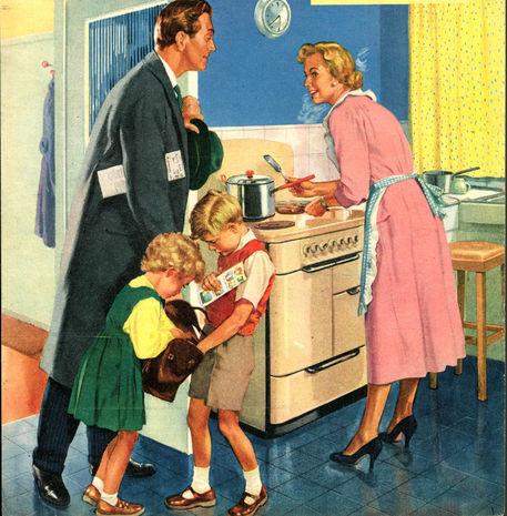 vintage_housewifes_nmagazine