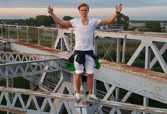 vologda-drewsssik-selfie-death