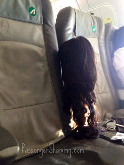 worst-airline-passengers-8