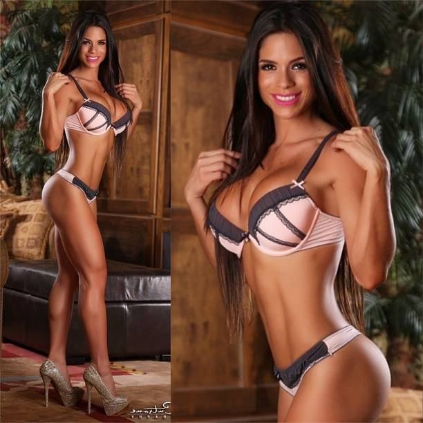 xmichelle_lewin-on-instagram.clipular-2.jpg.pagespeed.ic.qjiL3FolI8