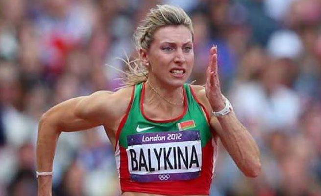 yulia-balykina_n-672xXx80