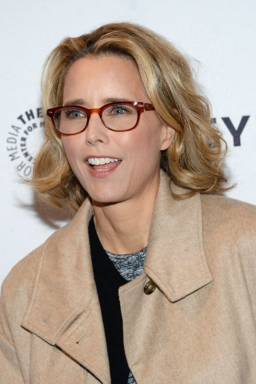 """The Paley Center For Media Presents An Evening With """"Madame Secretary"""""""
