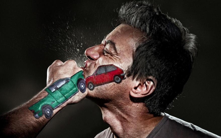 107255-880-1450818079-car-crash-tattoos