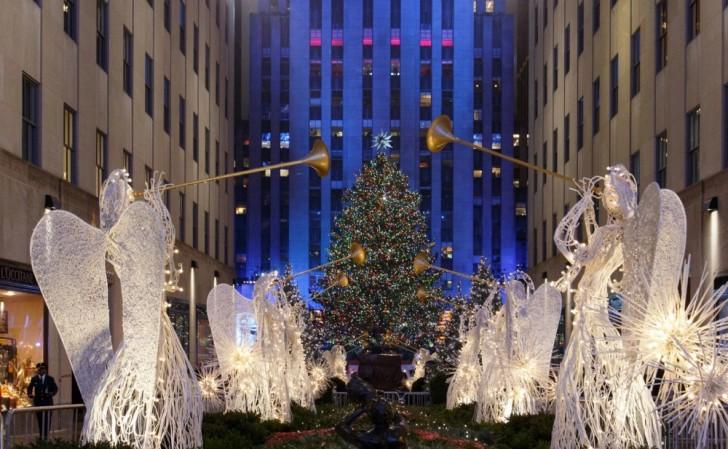 11-Espectaculares-arboles-navidad-mundo-04-728x449