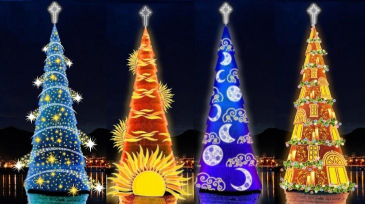11-Espectaculares-arboles-navidad-mundo-08-728x408