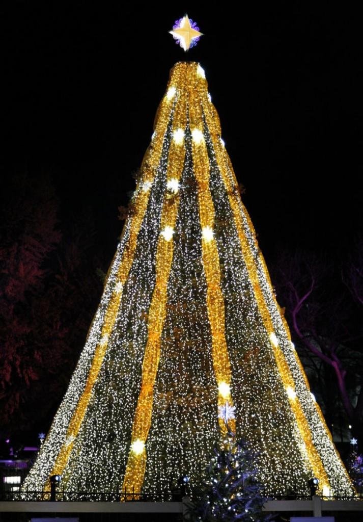 11-Espectaculares-arboles-navidad-mundo-09-713x1024