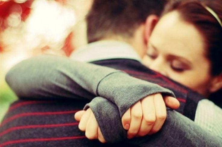 12-cosas-que-aprendí-en-12-años-de-matrimonio-3