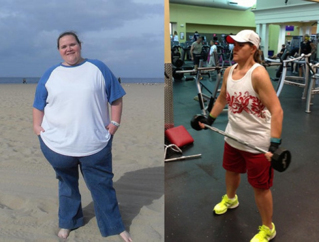 13064-R3L8T8D-650-Annette_Weigh_Loss_2_large