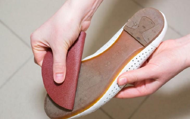 15-trucos-para-hacer-el-calzado-más-cómodo-1-730x457