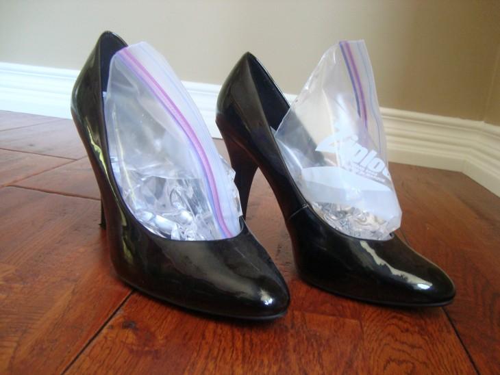 15-trucos-para-hacer-el-calzado-más-cómodo-10-730x548