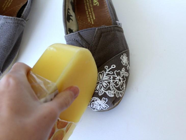 15-trucos-para-hacer-el-calzado-más-cómodo-11-730x548