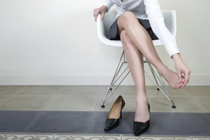 15-trucos-para-hacer-el-calzado-más-cómodo-14-730x487