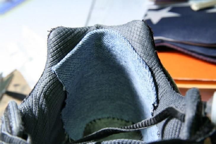 15-trucos-para-hacer-el-calzado-más-cómodo-15-730x487