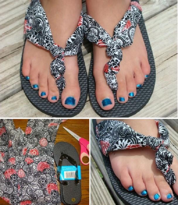 15-trucos-para-hacer-el-calzado-más-cómodo-2-608x700