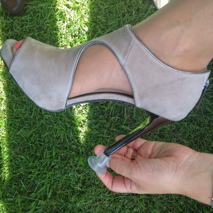 15-trucos-para-hacer-el-calzado-más-cómodo-3-700x700
