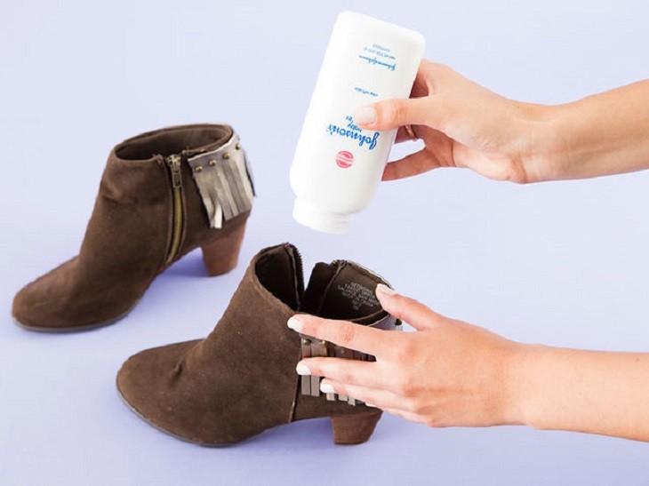 15-trucos-para-hacer-el-calzado-más-cómodo-4-730x547