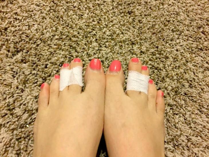 15-trucos-para-hacer-el-calzado-más-cómodo-5-730x548