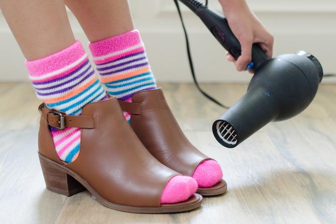 15-trucos-para-hacer-el-calzado-más-cómodo-6