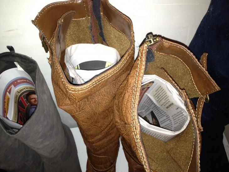 15-trucos-para-hacer-el-calzado-más-cómodo-8-730x548