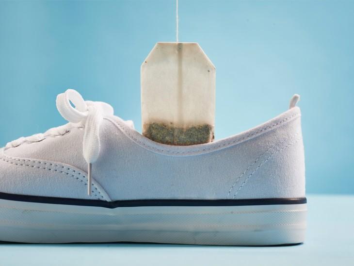 15-trucos-para-hacer-el-calzado-más-cómodo-9-730x548