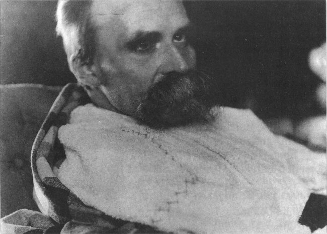 176905-R3L8T8D-650-Nietzsche_Olde_04