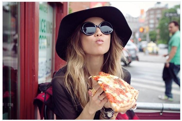 20-Cosas-que-sólo-los-amantes-de-la-comida-entenderán-1