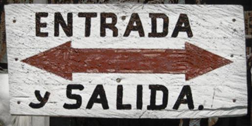 20-IRONIAS-DE-LA-VIADA-8