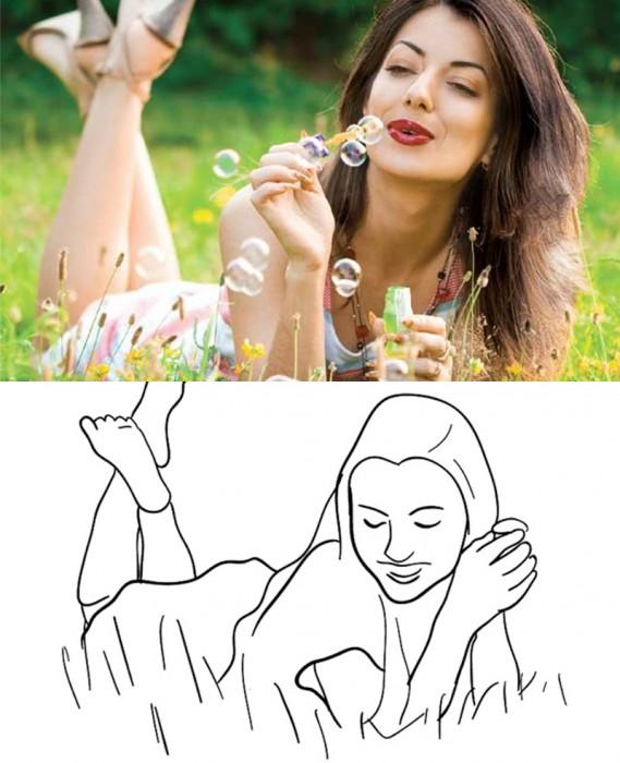 25-poses-para-mujeres-11-569x700