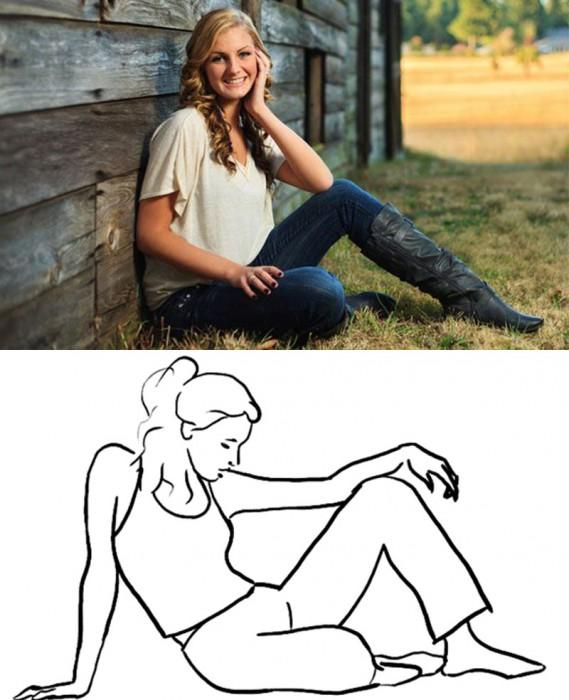 25-poses-para-mujeres-12-569x700