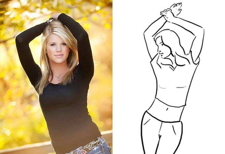 25-poses-para-mujeres-15-730x500