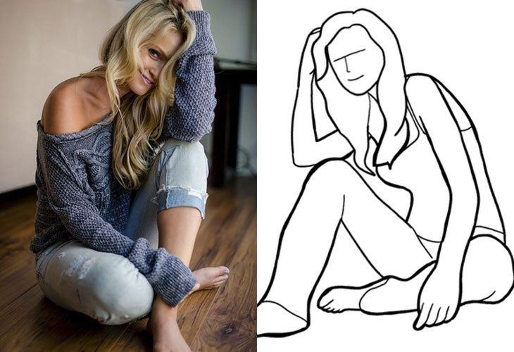 25-poses-para-mujeres-20-730x500