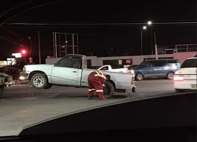 Chevrolet-regalará-camioneta-a-la-mujer-del-meme-de-la-pick-up-4