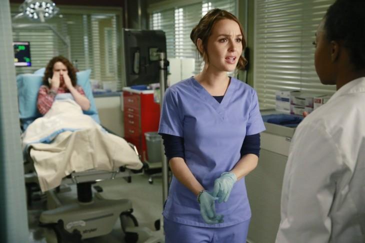 Cosas-que-las-enfermeras-quieren-que-sepas-1-730x486