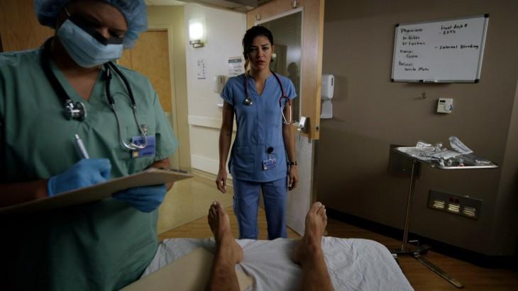 Cosas-que-las-enfermeras-quieren-que-sepas-4-730x411