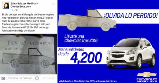 Cover-Chevrolet-regalara-una-camioneta-520x272