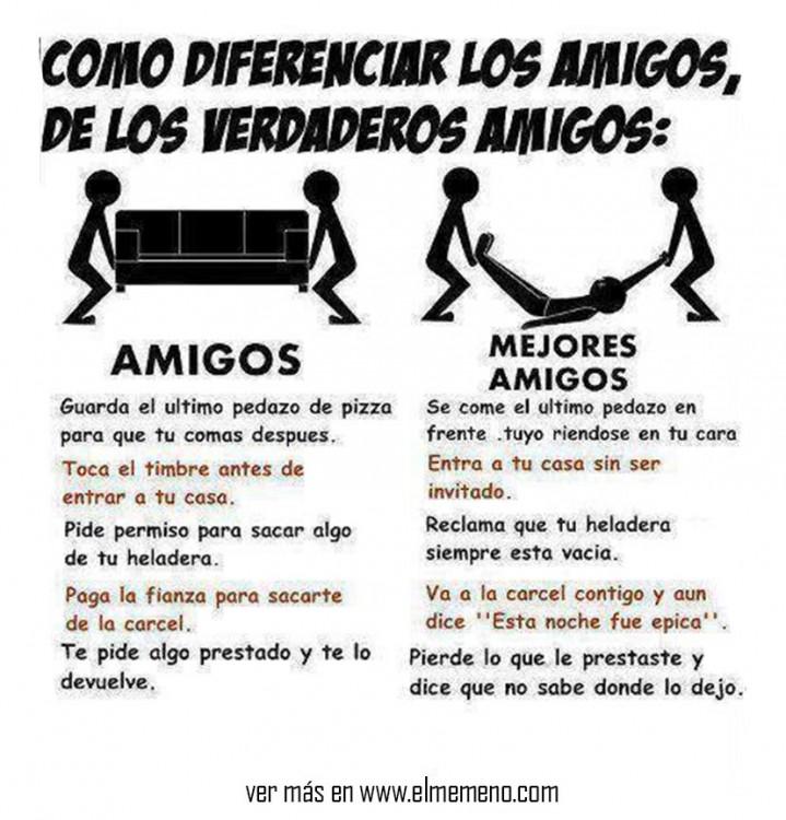 DIFERENCIAS-AMIGOS-MEJORES-AMIGOS-2-719x750