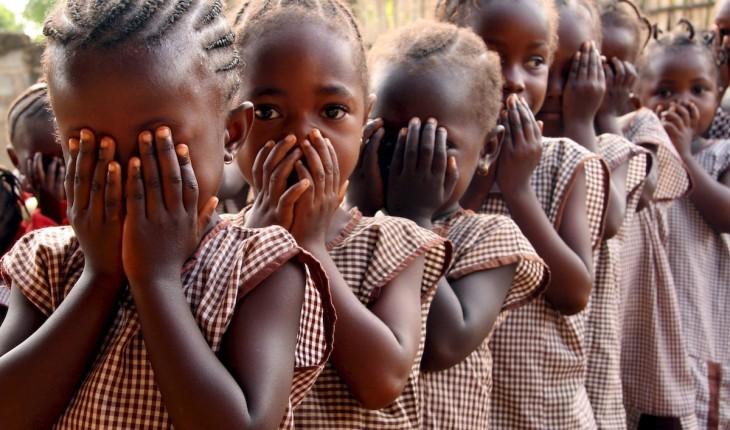 Gambia-prohíbe-la-mutilación-genital-femenina-4-730x430