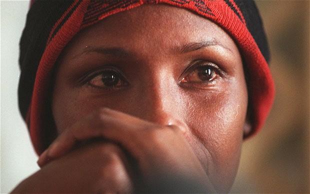 Gambia-prohíbe-la-mutilación-genital-femenina-5