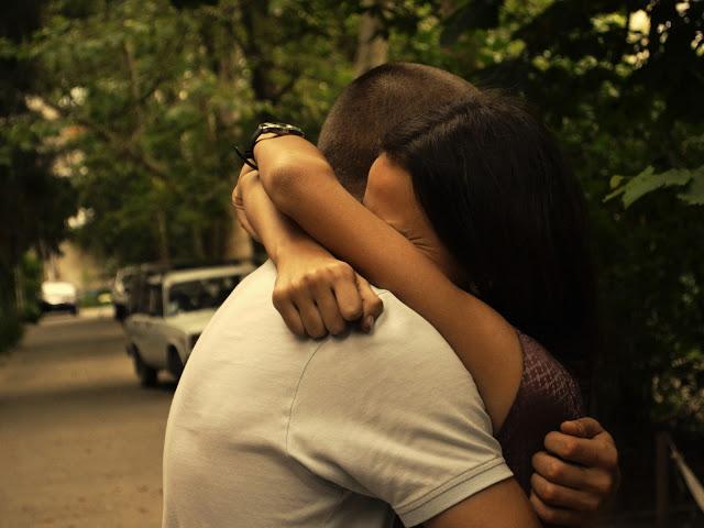 Imágenes-de-Enamorados-Abrazados-3